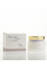 Houbigant Damendüfte Quelques Fleurs Body Cream 150 ml