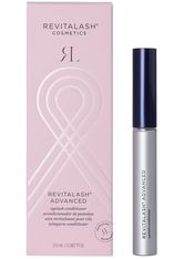 Revitalash RevitaLash Advanced Eyelash Conditioner Wimpernserum  2 ml