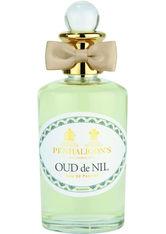 Penhaligon's Damendüfte Trade Routes Oud de Nil Eau de Parfum Spray 100 ml