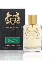 Parfums de Marly Produkte Shagya Eau de Parfum Spray Eau de Toilette 125.0 ml