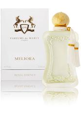 Parfums de Marly Damendüfte Women Meliora Eau de Parfum Spray 75 ml