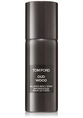 TOM FORD - Tom Ford Private Blend Düfte 150 ml Körperpflegeduft 150.0 ml - Deodorant