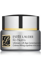 ESTÉE LAUDER - Estée Lauder Re-Nutriv Re-Nutriv Pflege Ultimate Lift Age Correcting Cream Rich 50 ml - TAGESPFLEGE