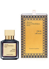 MAISON FRANCIS KURKDJIAN PARIS - Maison Francis Kurkdjian - Oud Silk Mood – Rose & Oud, 70 Ml – Extrait De Parfum - one size - PARFUM