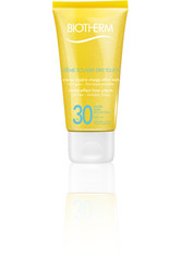 BIOTHERM - Biotherm Solaire dry touch LSF 30, Sonnencreme, 50 ml, keine Angabe - SONNENCREME