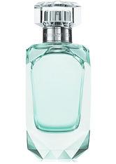 TIFFANY & CO. - Tiffany Eau de Parfum Intense, 75 ml - PARFUM