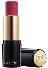 Lancôme Teint Idole Ultra Wear Blush Stick 9,5g (Verschiedene Farbtöne) - Wild Ruby