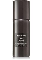 TOM FORD - Tom Ford Private Blend Düfte 150 ml Körperpflegeduft 150.0 ml - DEODORANT