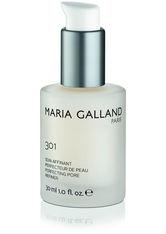MARIA GALLAND - Maria Galland 301 Soin Affinant Perfecteur De Peau 30 ml Gesichtsserum - TAGESPFLEGE