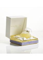 HOUBIGANT - Houbigant Quelques Fleurs Extrait (Parfum Flakon) 100 ml Extrait de Parfum - Parfum
