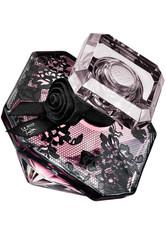 Lancôme Trésor La Nuit Trésor Dentelle de Roses Eau de Parfum  30 ml