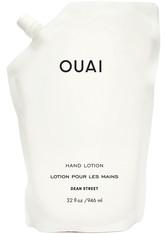 Ouai - Hand Lotion Refill  - Handlotion