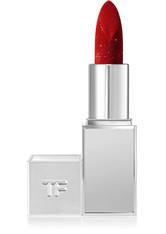 Tom Ford Lippen-Make-up Stunner Lippenstift 3.0 g