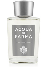 Acqua di Parma Herrendüfte Colonia Pura Eau de Cologne Spray 180 ml