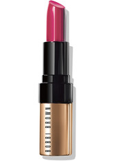 BOBBI BROWN - Bobbi Brown Luxe Lip Color (verschiedene Farbtöne) - Parisian Red - LIPPENSTIFT