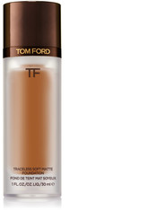 Tom Ford Traceless Soft Matte Foundation 30ml (Various Shades) - Warm Almond