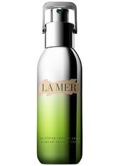 La Mer - The Lifting Contour Serum, 30 Ml – Serum - one size