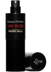 Une Rose Parfum Spray 30ml