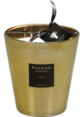 Baobab Raumdüfte Les Exclusives Aurum Max 16 1 Stk.