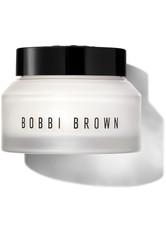 Bobbi Brown Feuchtigkeit Hydrating Water Fresh Cream 50 ml