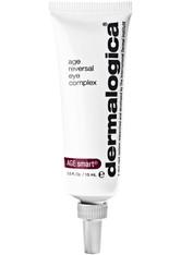 dermalogica AGE Reversal Eye Complex + gratis dermalogica AGE Bright Clearing Serum 3 ml 15 Milliliter