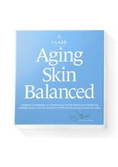 FILABÉ - Aging Skin Balanced - TAGESPFLEGE