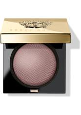 Bobbi Brown Makeup Augen Luxe Eye Shadow Rich Lustre Nr. 01 Liquid Mercury 2,50 g