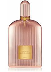 TOM FORD - Tom Ford Orchid Soleil Eau de Parfum - PARFUM
