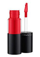 Mac Versicolour Stain Versicolour Stain Lipcolour 8.5 ml Resilient Rouge