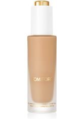 Tom Ford Gesichts-Make-up Nr. 2.5 Linen Foundation 30.0 ml