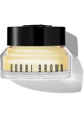 Bobbi Brown Augenpflege Vitamin Enriched Eye Base Augencreme 15.0 ml