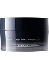 BYNACHT Nachtpflege Gesichtspflege Moonlit Meadows Moisturizer 50 ml