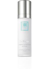 Rivoli Gesichtspflege Le Visage Crème Nutrition Intense Gesichtscreme 50.0 ml