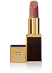 TOM FORD BEAUTY - Lip Color – Indian Rose – Lippenstift - Altrosa - one size