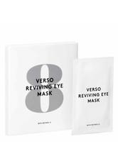 VERSO - Reviving Eye Mask No. 8 - AUGENMASKEN