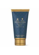 Penhaligon's Blenheim Bouquet Shaving Cream Tube 150 ml Rasiercreme