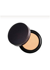 LAURA MERCIER - Laura Mercier Secret Concealer 2.2g #2 - CONCEALER