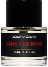 Dans Tes Bras Parfum Spray 50ml