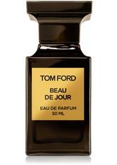 TOM FORD - Tom Ford Beauty Beau De Jour  50 ml - PARFUM