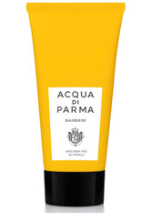 ACQUA DI PARMA - Acqua di Parma Barbiere 75 ml Reinigungsmaske 75.0 ml - Masken