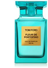 Tom Ford Private Blend Düfte Fleur de Portofino Eau de Parfum 100.0 ml