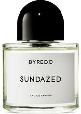 BYREDO - Sundazed - PARFUM