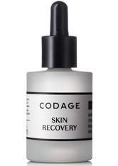CODAGE Skin Recovery Ultimate Skin Repair Gesichtsserum 30 ml