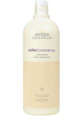 Aveda Conditioner Color Conserve Conditioner Haarspülung 1000.0 ml