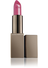 Laura Mercier Rouge Essentiel Silky Crème Lipstick 3.5g (Various Shades) - Blush Pink