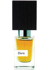 NASOMATTO DURO Extrait de Parfum (30ml)