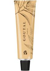GOUTAL PARIS D'Orient Handbalsam  40 ml