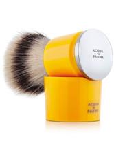 ACQUA DI PARMA - Acqua di Parma Produkte Yellow 1 Stk. Rasierer 1.0 st - Rasier Tools