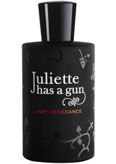Juliette Has A Gun Lady Vengeance Eau de Parfum 50 ml