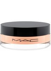 MAC Studio Fix Perfecting Powder (Verschiedene Farben) - Medium Plus